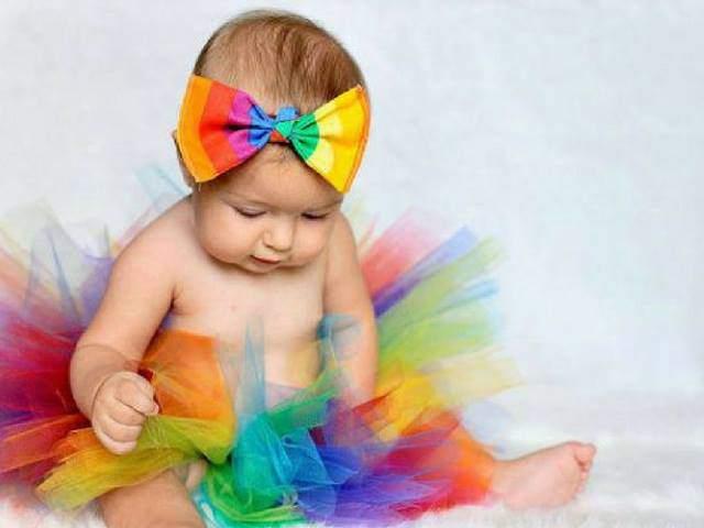 Nhiều lần sảy thai, mất con, các mẹ xúc động chia sẻ câu chuyện về em bé cầu vồng