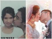 Eva Yêu - Yêu nhau 10 năm mới cưới: Không phải cứ yêu lâu là chóng chán