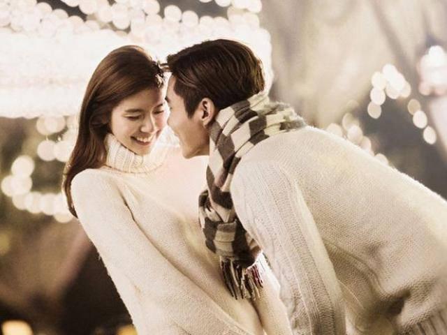 Sau tất cả, khi chồng ngoại tình, đừng đánh ghen hãy làm những điều này để giữ hạnh phúc