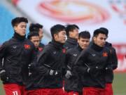 Tin tức - Gần 30 tỷ đồng tiền thưởng U23 Việt Nam: Sẽ chia theo mức đóng góp của từng thành viên