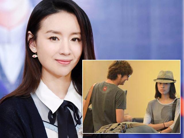 Ngôi sao 24/7: Sau 6 năm, Đổng Khiết lại bị chửi vì lộ chuyện có bầu sang Nhật phá thai