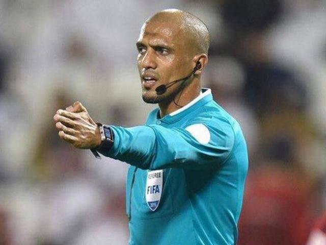 Tin tức 24h: Trọng tài bắt trận chung kết bất ngờ lên tiếng về đội tuyển U23 Việt Nam