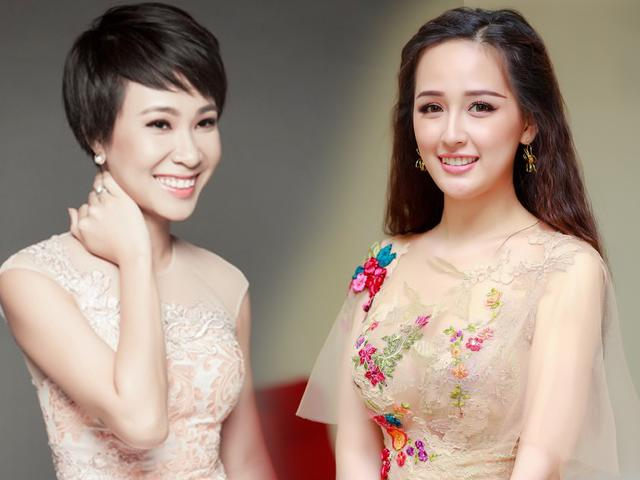Mai Phương Thuý, Uyên Linh tham gia viết sách 1987+: 30 chưa phải là Tết