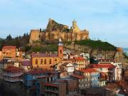Du lịch - Những thành phố tuyệt vời nhất thế giới nên ghé thăm năm 2018 (Phần 1)