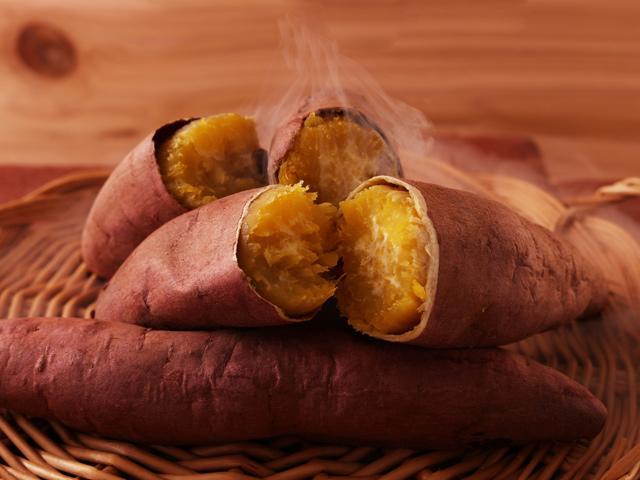 Rước họa vào thân nếu tiếp tục ăn khoai lang theo cách này