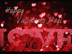 Những lời chúc Valentine độc đáo, hài hước nhất năm 2018