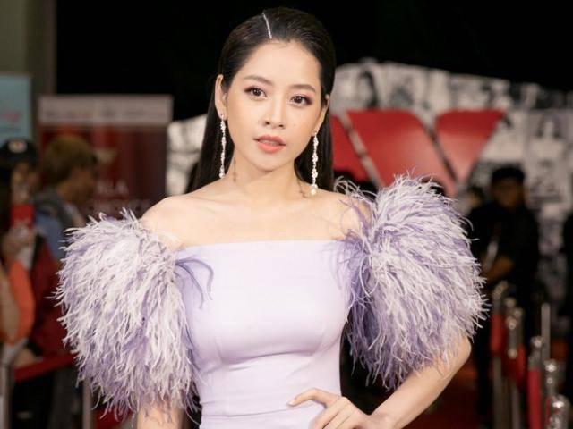 Lên tiếng đe dọa anti-fan, Chi Pu tiếp tục bị công kích: Chị ngày càng xấu tính