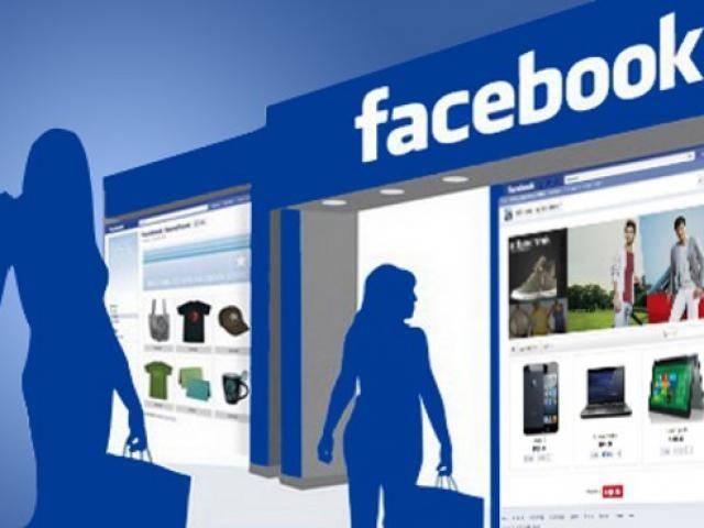 Cư dân mạng đứng hình trước những kiểu mua hàng online vô cùng bá đạo