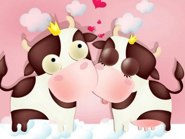 3 con giáp có chuyện tình ái ngọt ngào, viên mãn nhất trong năm Mậu Tuất