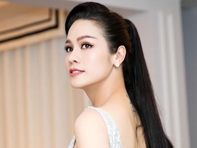 Nhật Kim Anh bức xúc trước những lời nói xấu, dọa sẽ giải tán FC