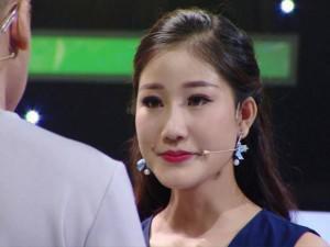 Vì Yêu Mà Đến: Cô gái xinh như Chi Pu tỏ tình với Huy Cung, ra về trong nước mắt