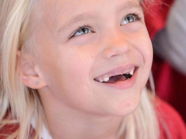 Chẩn đoán nhầm lẫn bệnh cúm, bé gái 7 tuổi tử vong sau 1 ngày được xuất viện