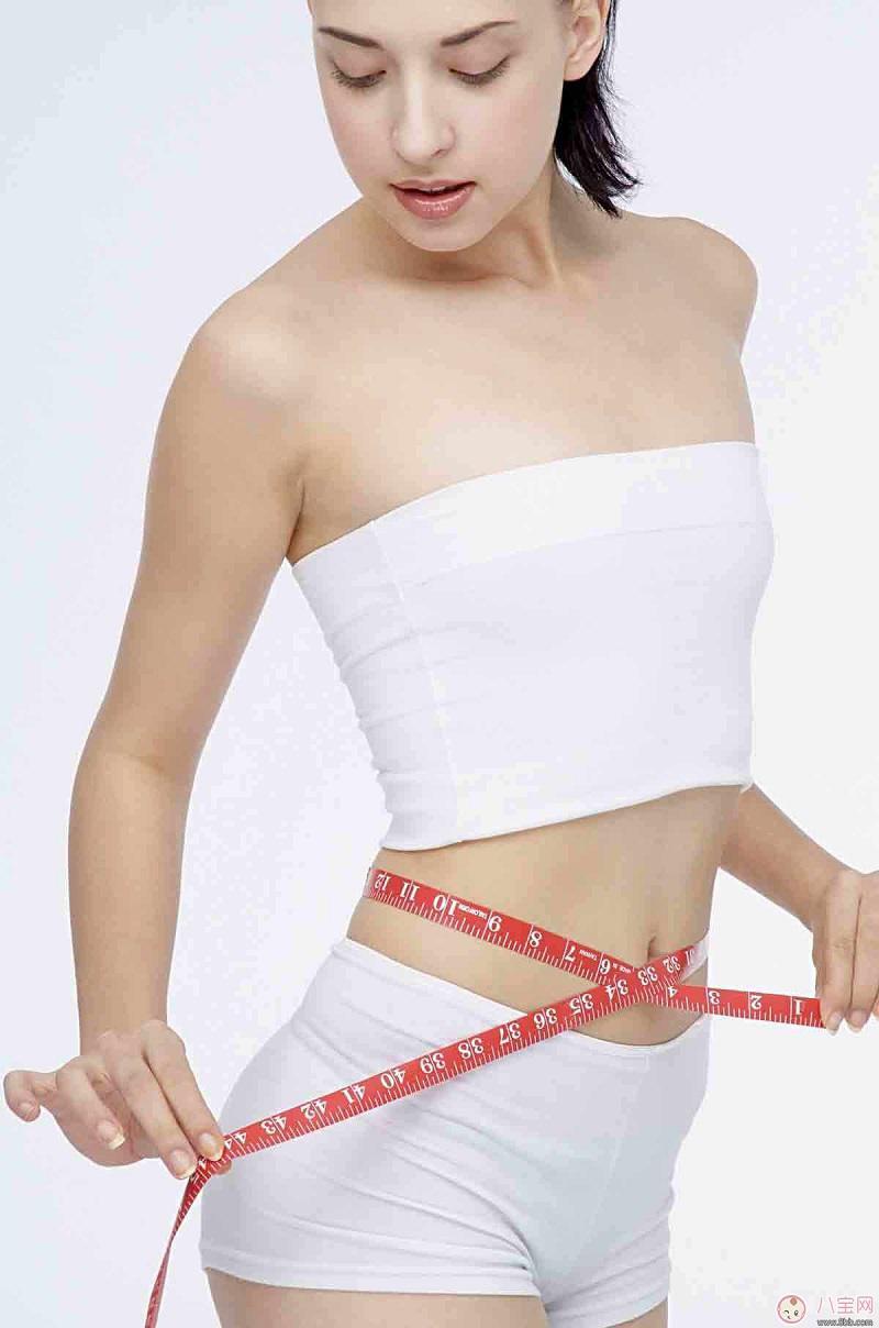 Trong xã hội hiện nay, mọi người có xu hướng quan tâm hơn về chế độ ăn uống hợp lý.
