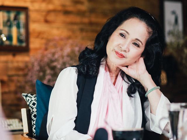 Hoa hậu Mỹ Linh, diễn viên Hương bông và dàn sao Việt gửi lời chúc Tết nguyên đán 2018
