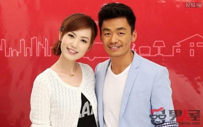 """Anh De Cbiz Ly Hon, Con Cai """"Tan Dan Xe Nghe&"""
