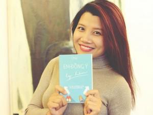"""Mẹ Chúy: """"Nên đọc sách viết về ly hôn để gìn giữ cuộc hôn nhân của chính mình"""""""