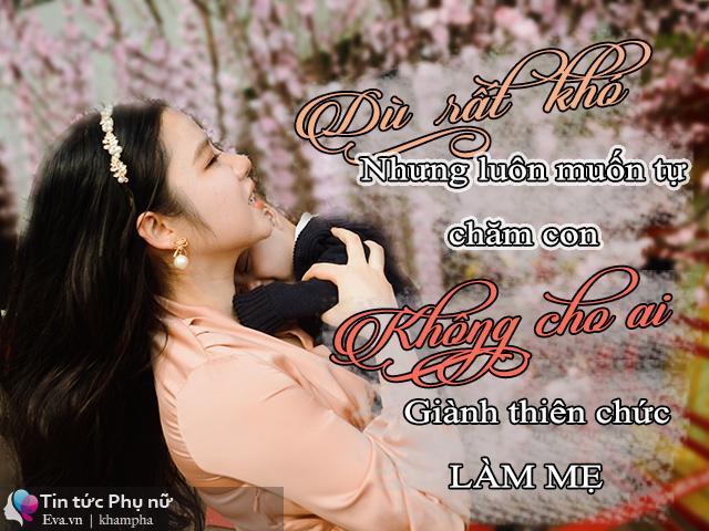 Mẹ siêu nhân sinh ba Hà Nội: Tết đầu có thêm 3 con cùng lúc rất rộn ràng