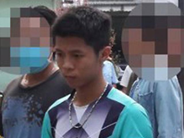 Tin tức 24h: Lời khai chấn động của nghi phạm thảm sát 5 người trong gia đình chiều 30 Tết