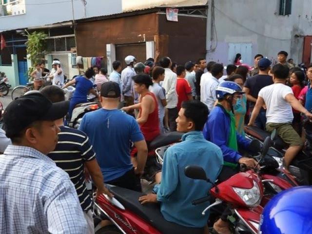 Những bí ẩn về vụ sát hại 5 người ở TP HCM
