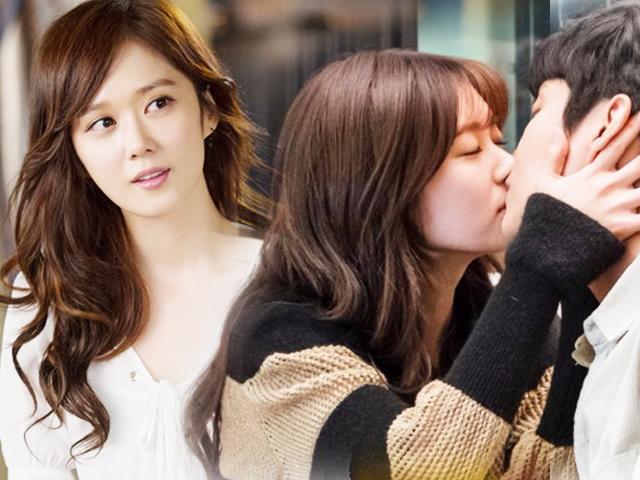 Tuyển tập phim Hàn xứng đáng để con gái