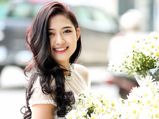 Trang Cherry: Sau khi bị rạn cột sống, tôi không chắc còn đủ sức để theo nghề diễn