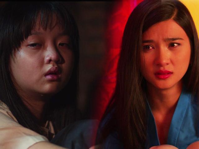 Bi kịch nối tiếp bi kịch, đệ nhất mỹ nhân Sài thành là người đẹp khổ nhất màn ảnh Việt