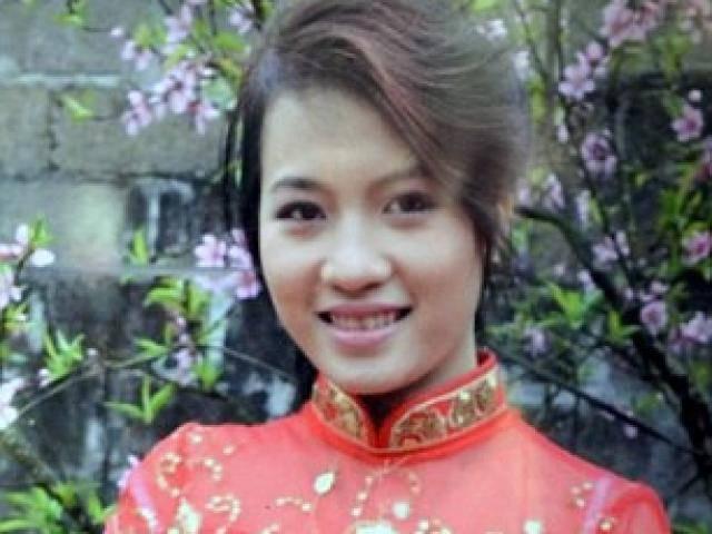 Vụ cô gái Việt bị cưỡng hiếp, thiêu sống ở Anh: Hé lộ tin nhắn sa đọa của nghi phạm