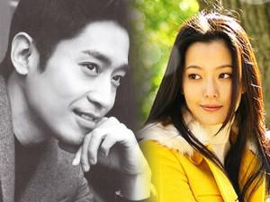 """Chàng trai bị """"biểu tượng sắc đẹp"""" Kim Hee Sun bỏ rơi vì kém tuổi, kém nổi giờ ra sao?"""