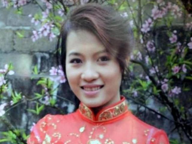 Vụ cô gái Việt bị thiêu sống ở Anh: Lời khai chối tội của 2 kẻ sát nhân trước tòa