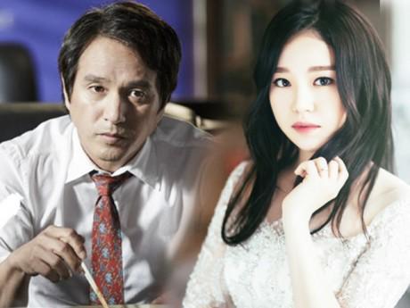 Tương lai người đẹp Tiên nữ cử tạ sẽ về đâu sau scandal chấn động cả showbiz của bố?