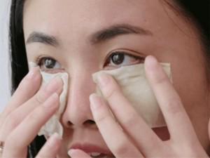 5 cách trị thâm quầng cấp tốc cho đôi mắt mệt mỏi sau những cuộc vui chơi