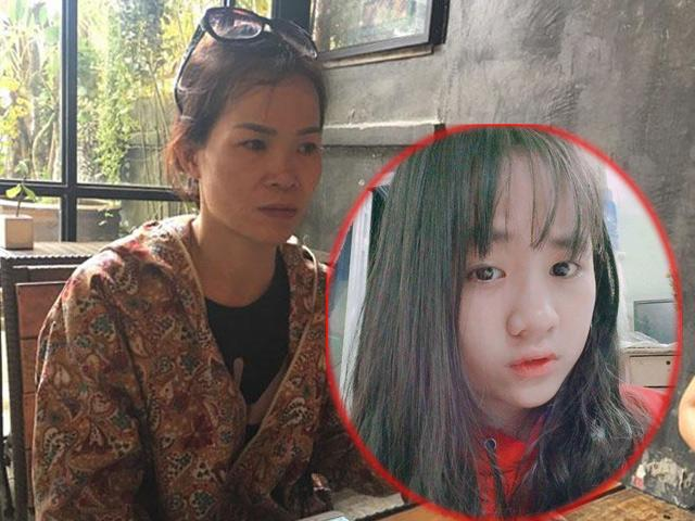 TP.HCM: Bé gái 12 tuổi đột nhiên mất tích bí ẩn khi mẹ đi cầu an đầu năm