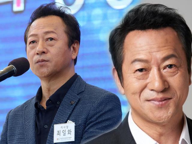 Nạn quấy rối tình dục: Trước khi chết, nữ diễn viên quyết tố cáo Ông bố quốc dân Hàn Quốc