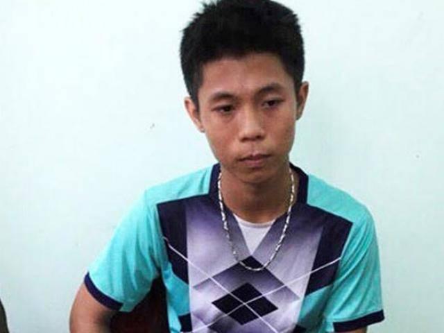 Tuổi thơ của nghi phạm thảm sát 5 người ở TPHCM