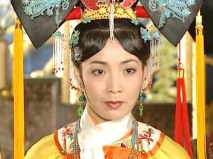 """Hoàng hậu """"Hoàn Châu cách cách"""" nói gì khi được giải oan sau 20 năm?"""