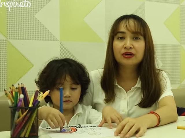 Mẹ 2 con mách chiêu trị biếng ăn cho trẻ, không cần ép con ăn