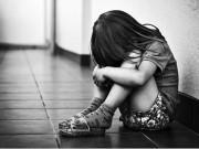 Làm mẹ - Chỉ vì trò đùa của bạn trai cùng lớp, bé gái 9 tuổi bị chấn thương bộ phận sinh dục