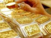 Tiêu dùng - Giá vàng hôm nay 3/3: Vàng trong nước tiếp đà tăng