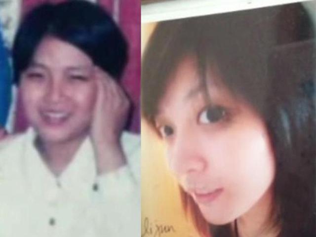 Kiều nữ 26 tuổi chết bí ẩn sau gần một tuần ngất xỉu liên tục, sự thật được hé lộ