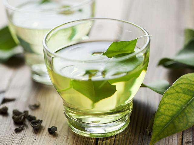 15 loại trà cho tác dụng sức khỏe hiệu quả hơn cả thuốc