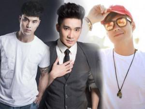 Cùng sinh năm 1981, 3 sao Việt nổi tiếng này ai giàu hơn ai?