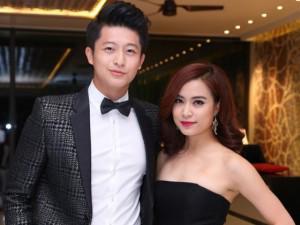Harry Lu phân trần khi Hoàng Thuỳ Linh nói về chuyện tình cảm cách đây 5 năm