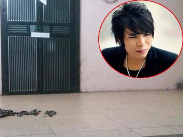 Phát hiện 33 nhánh tỏi trong miệng cô gái tử vong khi ở cùng ca sĩ Châu Việt Cường
