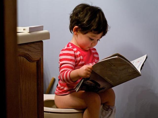 Trẻ bị tiêu chảy: Mẹ cần ghi nhớ những nguyên tắc xử lý quan trọng này