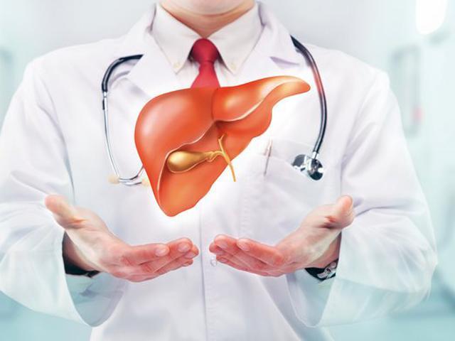 Viêm gan C - căn bệnh nguy hiểm có thể đe dọa tính mạng nhiều người
