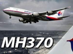 4 năm sau thảm kịch MH370: Bé gái 9 tuổi hàng ngày ôm ảnh bố đi ngủ