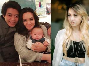 Chênh nhau 1 tuổi, Xuân Mai giờ làm mẹ 2 con - Xuân Nghi vẫn độc thân quyến rũ