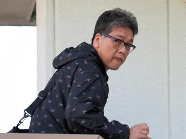 Nhật chính thức ấn định ngày xét xử nghi phạm sát hại bé Nhật Linh