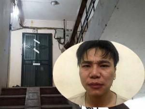 Vụ án Châu Việt Cường: Xác định thêm một nam ca sĩ liên quan đến cái chết của cô gái