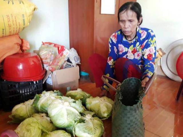 Tin tức 24h: Mẹ ca sỹ Châu Việt Cường thức trắng đêm, không ngờ con trai gây tội